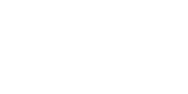 Aaron Paramedical Services Logo