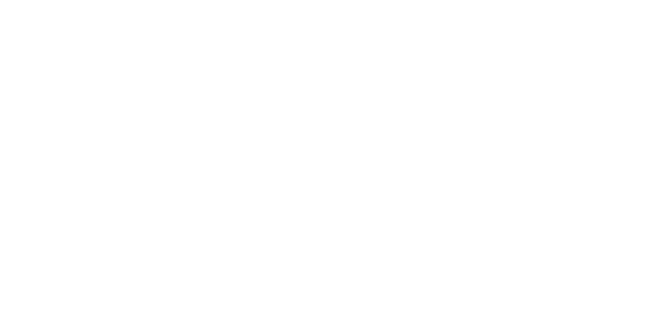 Brooks Creek Ranch Logo designed by New Wave