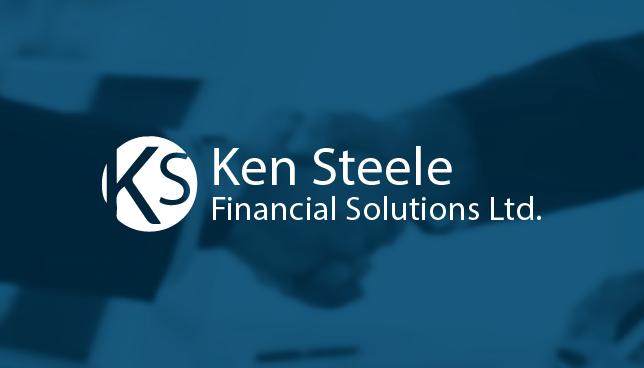KS financials and new wave Calgary