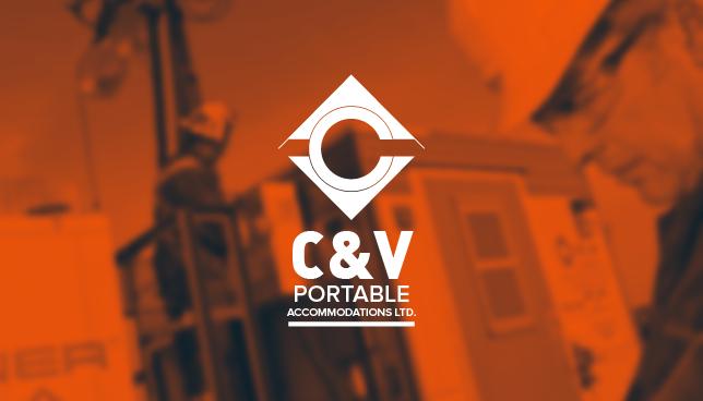 Client Announcement – C&V Portables