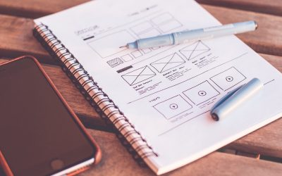 9 Steps For Effective Digital Advertisement Campaigns