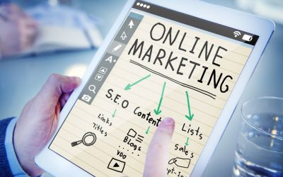 6 Reasons Why Our Digital Marketing Services Are Important For Your Business