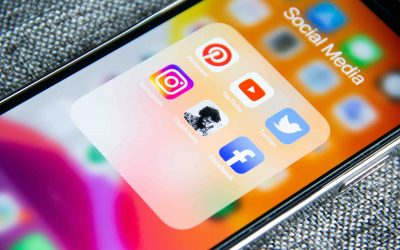 What Could Social Media Look Like In 2022 And Beyond?