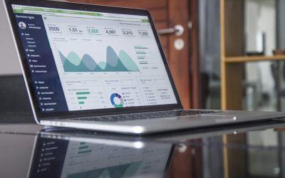 5 Emerging Digital Marketing Strategies to Try in 2022