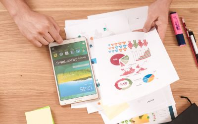 The Top 10 Marketing Trends You Need To Adopt in 2022
